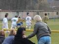 11.04.15 FK Mostek - Baník Rtyně