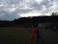 """24.09.14 FK Mostek – Lánov """"A"""""""