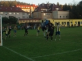 28.10.14 FK Mostek – Vítězná